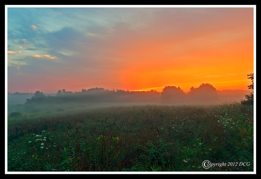 IMAGE: http://amtphoto.smugmug.com/2012Photos/Bellamy-River-Wildlife-Dover/i-sFnprnD/0/XL/Foggy-Sunrise-08-03-10cr-XL.jpg