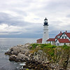 Maine : 4 galleries with 140 photos