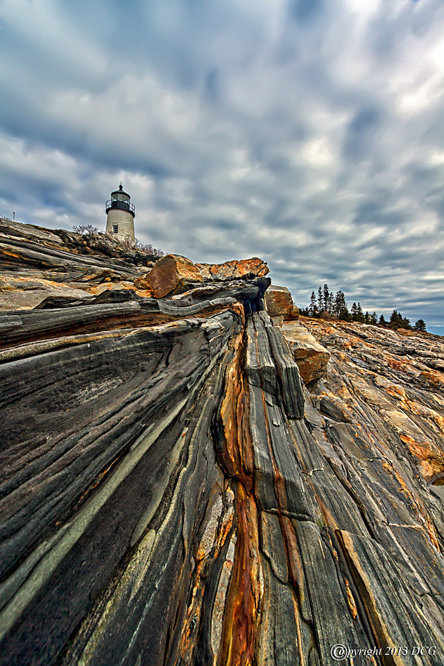 IMAGE: http://amtphoto.smugmug.com/Photos2013-1/Maine/Pemaquid-Point-Lighthouse/i-9MJhm4v/0/X2/Pemaquid%20Point%20Lighthouse-03-28-05cr%20-X2.jpg