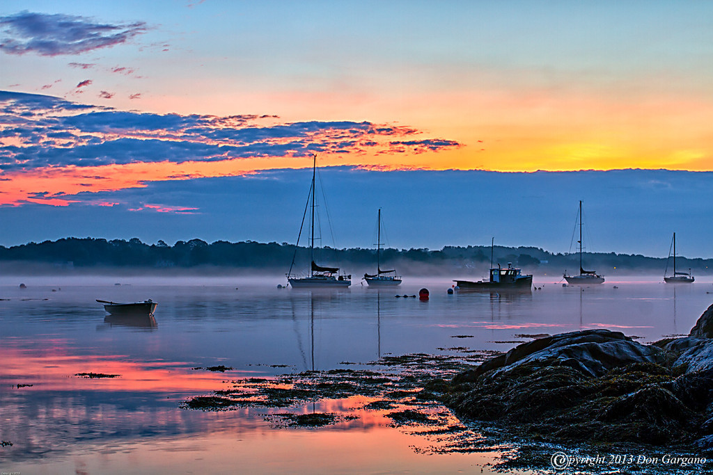 IMAGE: http://amtphoto.smugmug.com/Photos2013-1/New-Castle-NH/i-NcwNSCh/0/XL/Piscataqua%20River%20Sunrise-06-26-02cr%20-XL.jpg